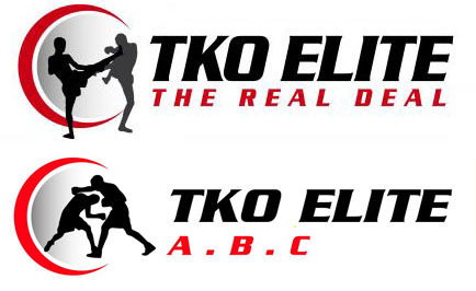 TKO Elite Gym - Martial Arts Classes in Chatham